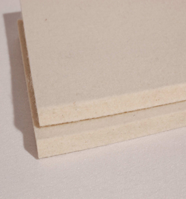 Non-woven Airslide Fabric