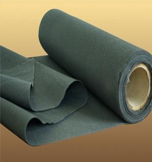 basalt cloth
